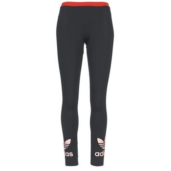 Leggings adidas Originals TREFOIL LEGGING