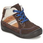 Boots Superfit