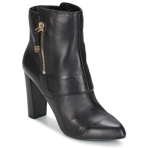 Bottines / Boots Guess IVON Noir 350x350