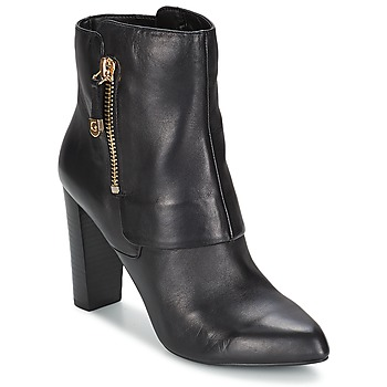 Bottines / Boots Guess IVON Noir 350x350