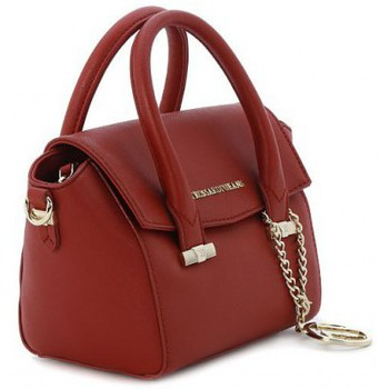 Sacs Femme Cabas / Sacs shopping Trussardi FLAP BAG 39 Multicolore