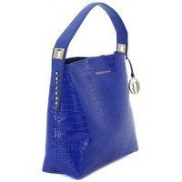 Sacs Femme Cabas / Sacs shopping Trussardi DOME SMALL 47    156,6
