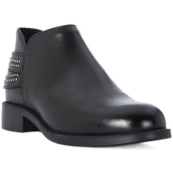 Bottines / Boots Frau TIBET NERO    148,8 350x350