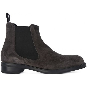Bottines Frau SOFTY LAVAGNA