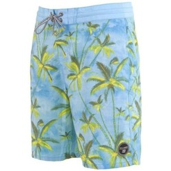 Vêtements Homme Maillots / Shorts de bain Billabong Boardshort  Sundays - Ice Bleu