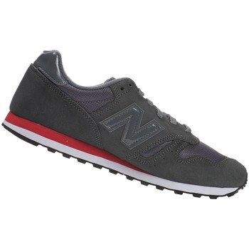 Chaussures Homme Baskets basses New Balance ML373MS Gris