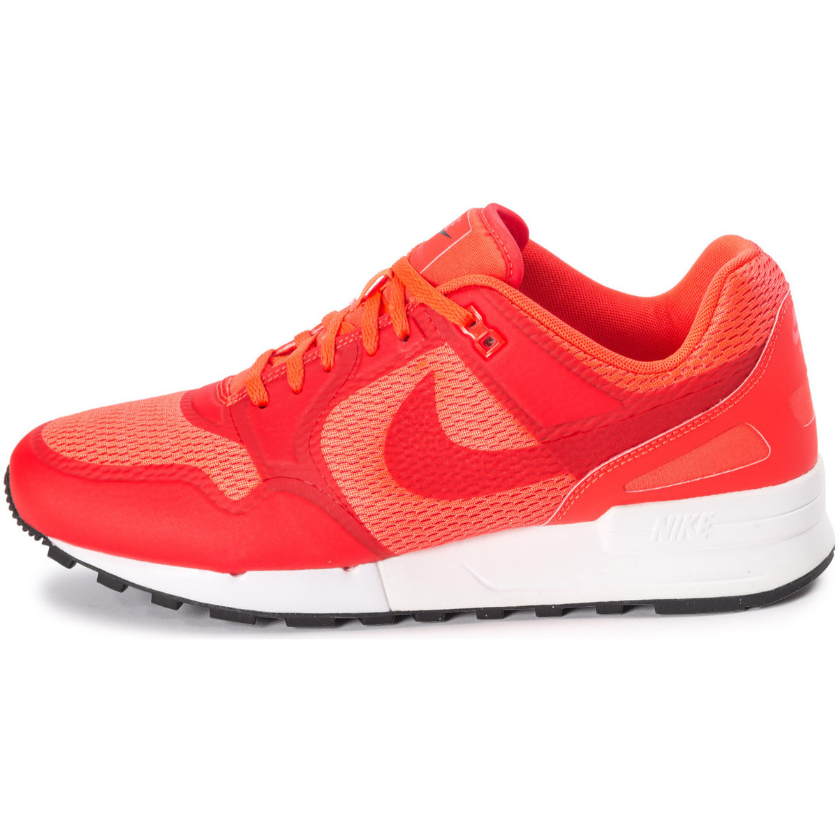 Nike Air Pegasus 89 Ns Crimson Orange
