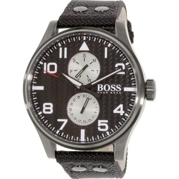 Montres Analogiques Hugo Boss 1513086