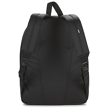 Sacs À Old Ii Dos Vans NoirBlanc Skool Backpack 1F3KJcTl