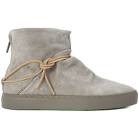 Chaussures Femme Boots Satorisan SILVER LAKE    109,4