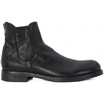 Eveet Homme Boots  Pawelks Rodeo Black