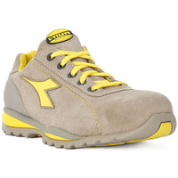Chaussures Homme Baskets basses Diadora UTILITY GLOVE II LOW S1P    127,5