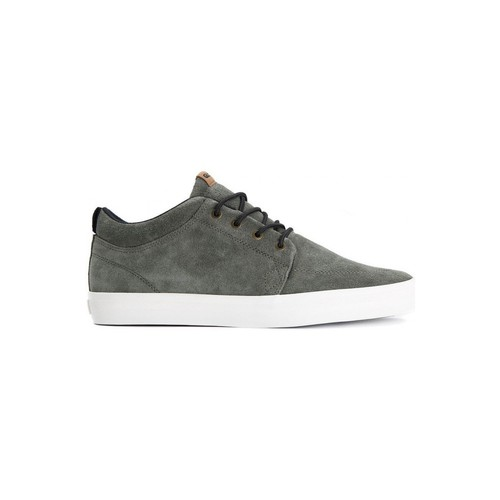 Chaussures Homme Baskets basses Globe GS CHUKKA  69,1