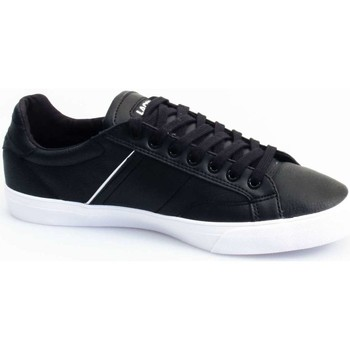 Lacoste Marque 730spm0010 Sneakers Homme...