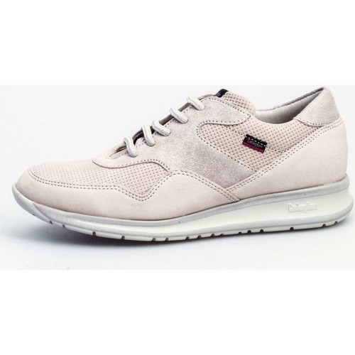 Baskets Sneakers 9de2ihw Callaghan Basses Chaussures 87161 Ice Femme n8Ok0wP