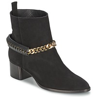 Bottines Roberto Cavalli YPS542-PC519-05051
