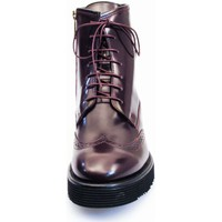 Chaussures Femme Low boots Alberto Guardiani SD53583A/O/CM39 BORDEAUX