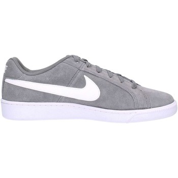 Chaussures Homme Baskets basses Nike 819802-010 Sneakers Homme Gris Gris