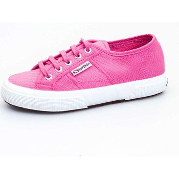 Chaussures Baskets basses Superga S003J70-2750 Sneakers Unisex FUCSIA FUCSIA