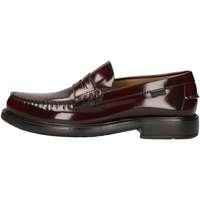 Chaussures Homme Mocassins CallagHan 90000 BORDEAUX