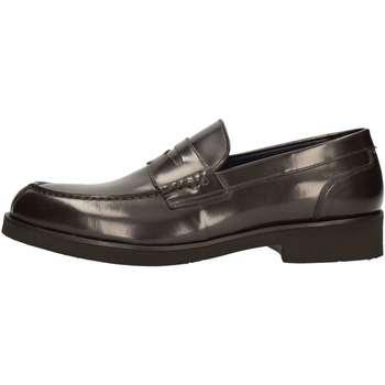 Chaussures Homme Mocassins Marini W1601 CHEF DE MORO