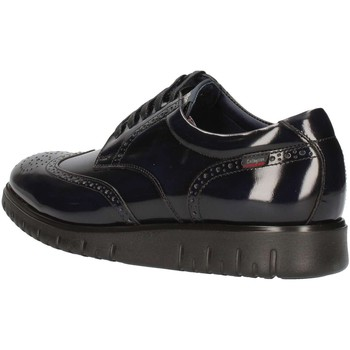 CallagHan Homme 10501 Lace Up Shoes ...