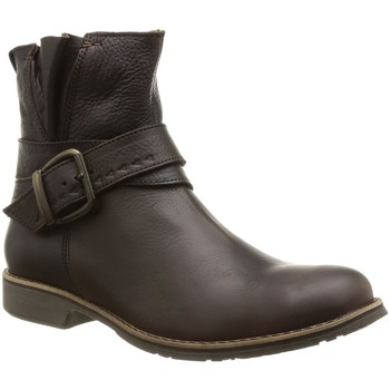 Chaussures Femme Bottines TBS 40 marlie marron