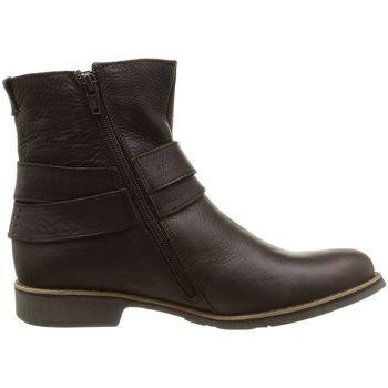 Chaussures Femme Bottines TBS marlie marron