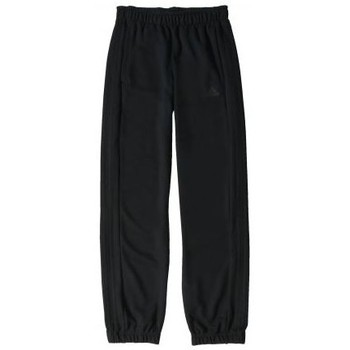 Joggings / Survêtements adidas Originals Pantalon de survêtement athletics noir 350x350