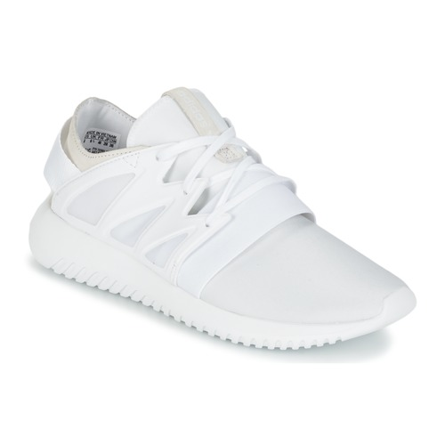 chaussure montante adidas femme