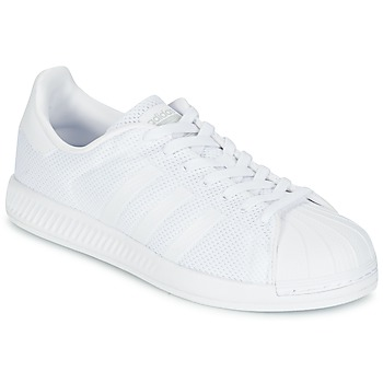 adidas Homme Superstar Bounce