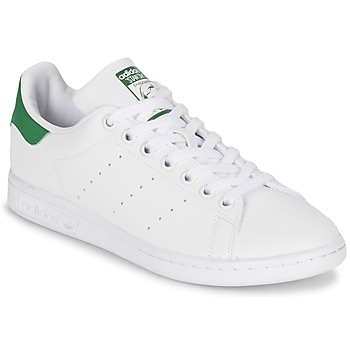 Adidas Originals Miss Stan Smith Chaussures Femme
