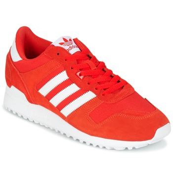 Chaussures Homme Baskets basses adidas Originals ZX 700 Rouge