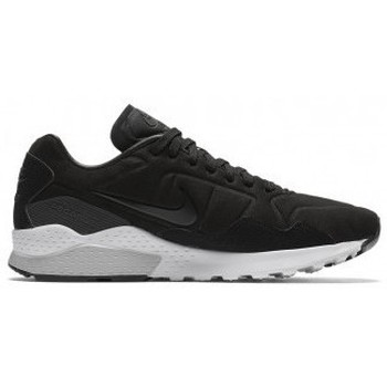 Chaussures Homme Baskets basses Nike Basket  AIR ZOOM PEGASUS 92 PRM