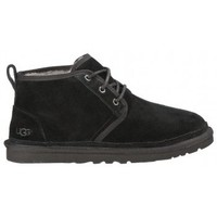 Chaussures Homme Boots UGG Botte  M NEUMEL MEN'S