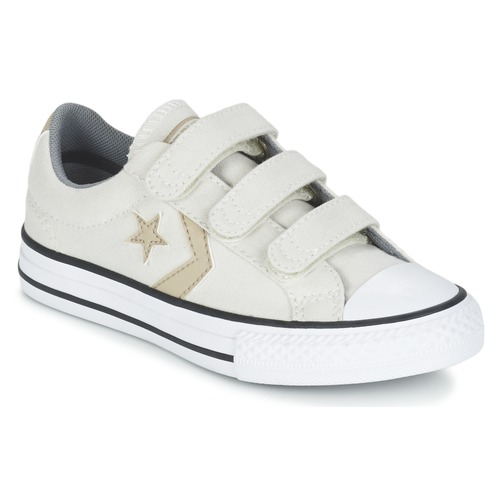 converse star player spartoo