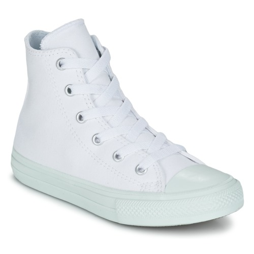Converse CHUCK TAYLOR ALL STAR Baskets montantes pastel