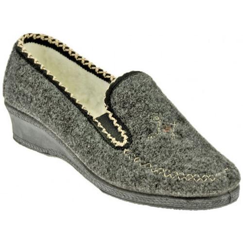 Chaussures Femme Mules Davema 444 Mules