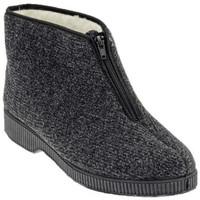 Boots Davema 1367 Mules