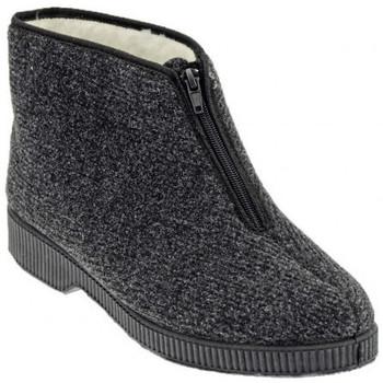 Bottines / Boots Davema 1367 Mules  350x350