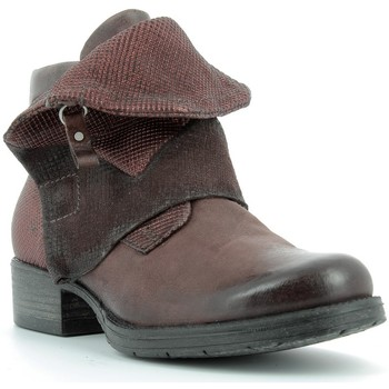 Metamorf\'Ose Marque Boots Metamorf\'ose...
