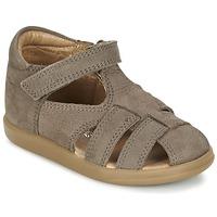 Sandales et Nu-pieds Shoo Pom PIKA BOY