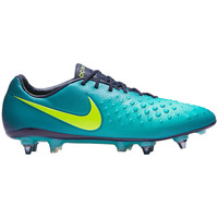 Chaussures Homme Football Nike Magista Opus II SG-Pro Other