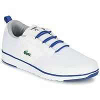 Baskets basses Lacoste L.IGHT 117 1
