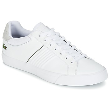 Baskets basses Lacoste FAIRLEAD 117 1