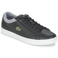 Baskets basses Lacoste STRAIGHTSET SP 117 2