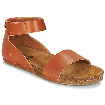 Sandales Art CRETA