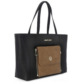Cabas / Sacs shopping Armani SHOPPING BAG