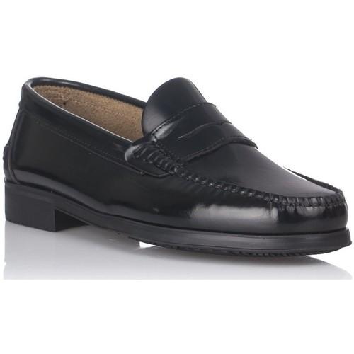 Chaussures Homme Mocassins Castellanos Artesanos 350