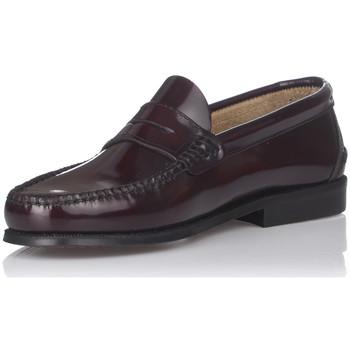 Chaussures Castellanos artesanos 600